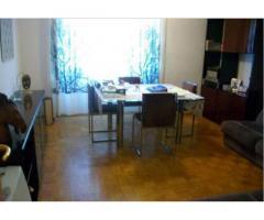 Appartamentone come nuovo via roma BZ