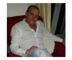 Cerco una donna in zona Pavia - Piacenza