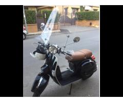 Piaggio vespa PX 150