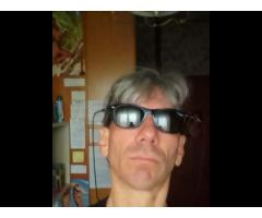 Mirco 46 anni