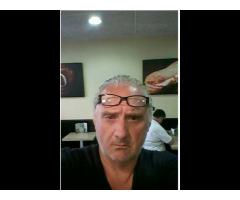 Anticonformista 56 anni