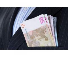 ricercare e reperire fondi per il vostro business .