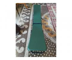 Pancafit® Metodo Raggi,Verde nuova Originale