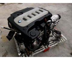 BMW MOTORIAUDI MERCEDES WOLKSVAGEN
