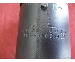 Dinamo Opel Kadett-Bosch 0 101 206 100 101