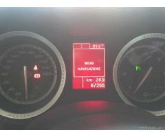 ALFA 159 SPORTWAGON 1.9JTDm 150CV del 2010