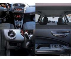 FIAT Bravo 1.6 Mjt 105cv Emotion E5