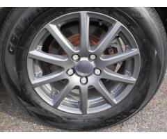 Mitsubishi Asx Con Cerchi In Lega - A Rate A Partire Da 89.0