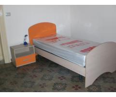 Ampia stanza x ragazzo centro ct-accademia-economia