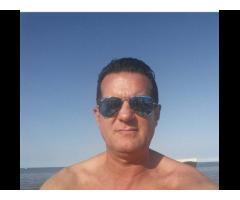 Uomo di 51 anni cerca donna seria