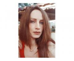 Katerina, 36 anni, buddista
