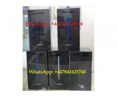 Samsung Note 10+ €530 EUR Apple iPhone 11 Pro WhatsAp +447841621748