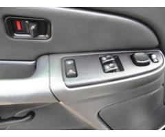 Used 2010 Chevrolet Silverado 3500 for sale