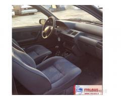 Renault Clio 1.3 1.3