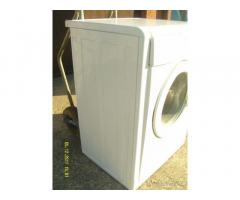Lavatrice indesit classe A 6 kg 1000 giri