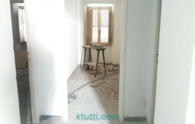 Appartamento Guidonia