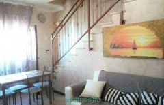 Appartamento Collefiorito di Guidonia