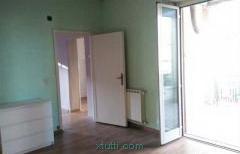 Appartamento a Guidonia