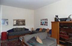 Appartamento viale Zecchino Mq 125 piano 5