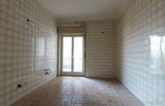 Mq 135 Appartamento via Francesco Accolla piano 2