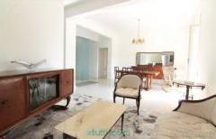 Appartamento Via Adda Mq 138 piano 4
