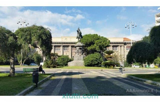 Via Rocca Romana/Via Androne, Appartamento Incantevole