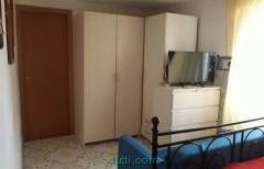 Un graziosissimo miniappartamento