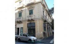 Affittasi Centrale Trivani/cottura ( Vicino Università )