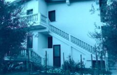 Villetta con giardino - costruzione 2015