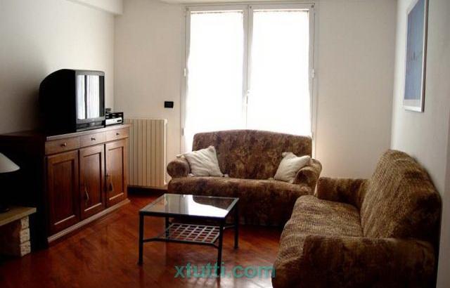 Appartamento in affitto a Lerca (GE)