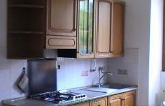 Appartamenti a partire da 420 euro