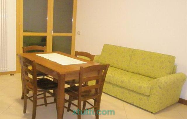 Appartamento Zona Marcon (VE)