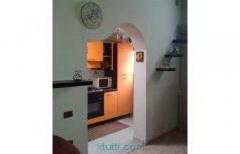 Appartamento Arredato in Villa