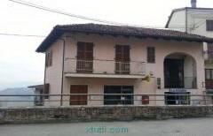 Bilocale nuovo da privato Affittasi in Tonco (AT)