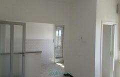 Trilocale da privato Affittasi in Tonco (AT)