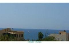 Villetta singola 150 metri dal mare