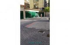 PRIVATO affitta BOX 18mq a Bolzaneto