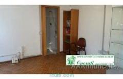 Locale Commerciale, Guidonia Montecelio, Setteville mq 220