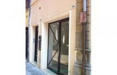 Affittasi Negozio in Corso Garibaldi Forli
