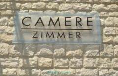 Ristorante e camere in affitto azienda a San Zenone Ezzelini