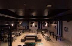 Affittasi - spazio mq. 880 adibito a Bar-Ristorante