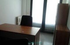 Locale commerciale uso ufficio o studio affare