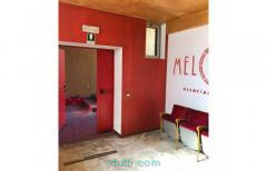 Affitto Sale - Coworking