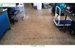 Locale Artigianale uso magazzino/laboratorio mq 115 Cod.A-71