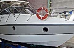 Cranchi 32 Marca Cranchi Yachts