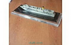 Nave da Crociera Costa Atlantica (Ship Navy Model Club )