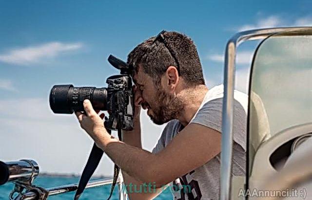 Barca book fotografico foto modella matrimonio moda mare