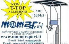 Tenda per Consolle - top euro 300