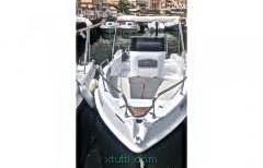 Barca Blumax 19 open