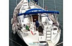 Noleggio-Charter Nautico